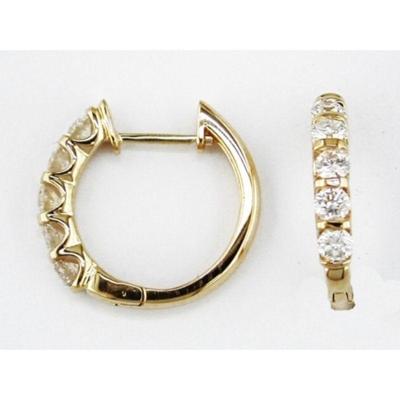 https://www.barnesjewelry.com/upload/product/E3737.jpg