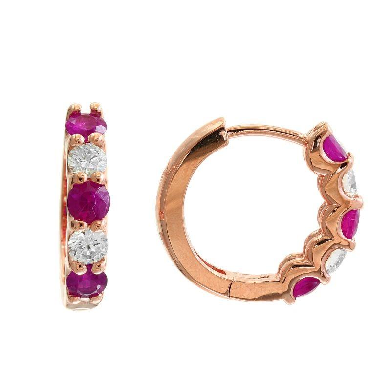 https://www.barnesjewelry.com/upload/product/EP0BP37DR3.jpg