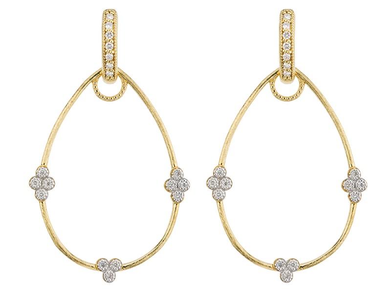 https://www.barnesjewelry.com/upload/product/F01S15-WDCB-Y.jpg
