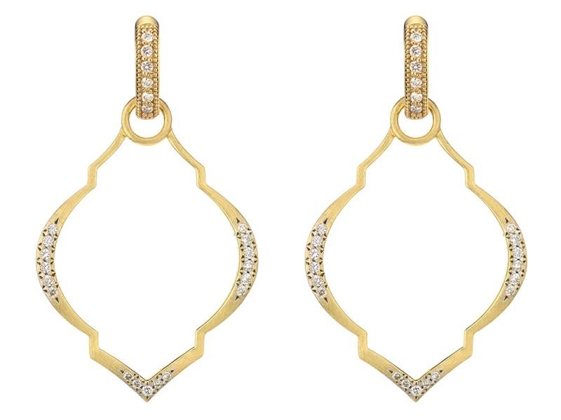 https://www.barnesjewelry.com/upload/product/F02S16-WDCB-Y.jpg