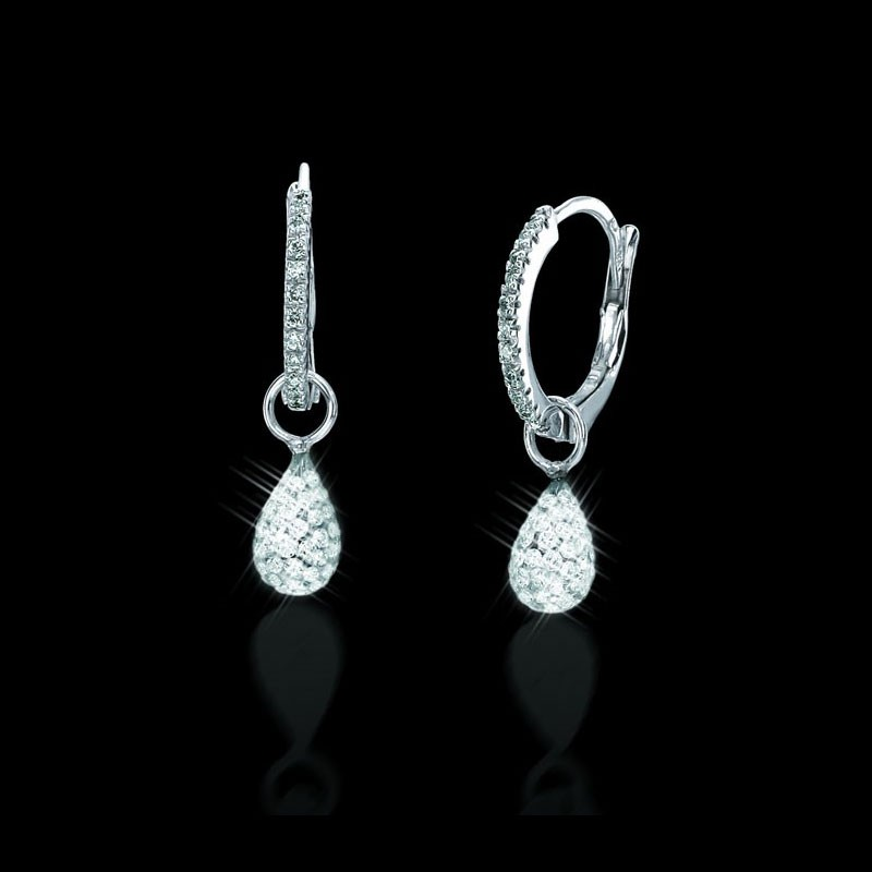 https://www.barnesjewelry.com/upload/product/F1-E103-11.jpg