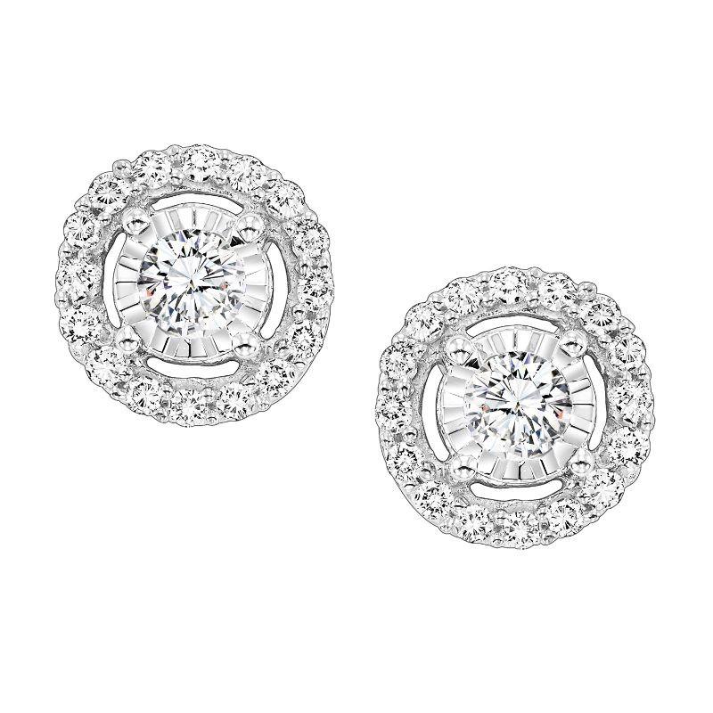 https://www.barnesjewelry.com/upload/product/FE4153_30-4WC.jpg