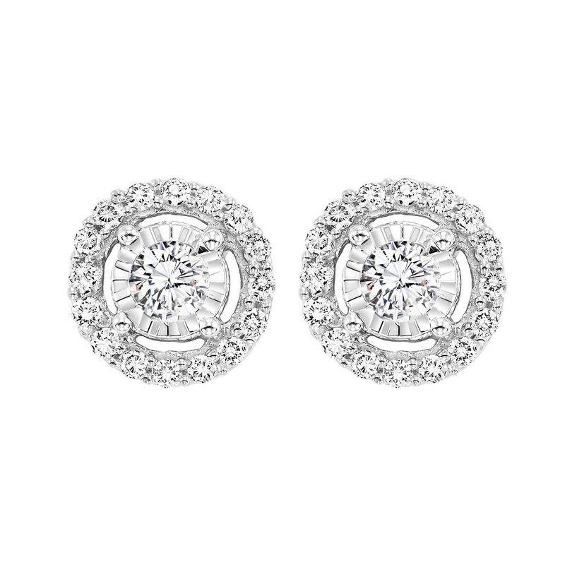 https://www.barnesjewelry.com/upload/product/FE4153_75.jpg