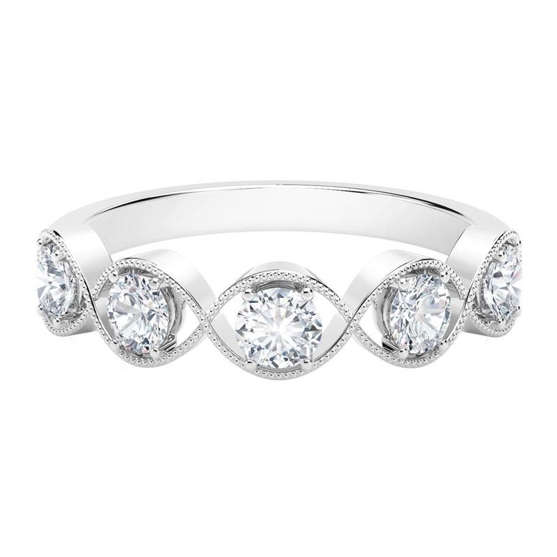 https://www.barnesjewelry.com/upload/product/FM36020_front_w_new.jpg