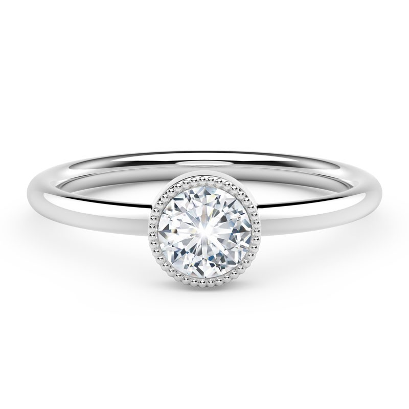 https://www.barnesjewelry.com/upload/product/FMT_3410_front_W.jpg