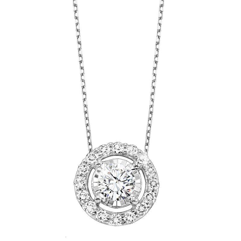 https://www.barnesjewelry.com/upload/product/FP4153_100-4WC.jpg