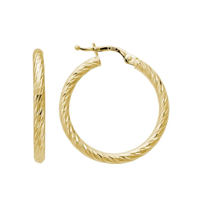 https://www.barnesjewelry.com/upload/product/GEP47AO.jpg