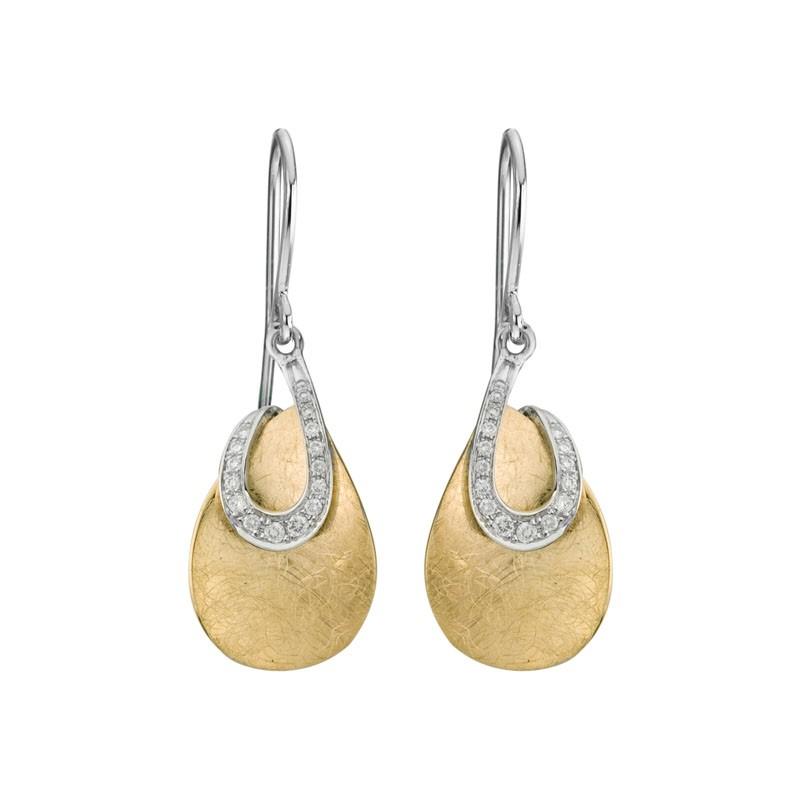 https://www.barnesjewelry.com/upload/product/GER30LT13YW.jpg