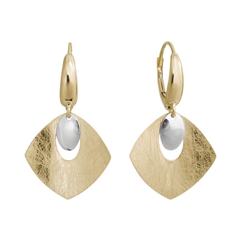 https://www.barnesjewelry.com/upload/product/GEW90KUYW.jpg