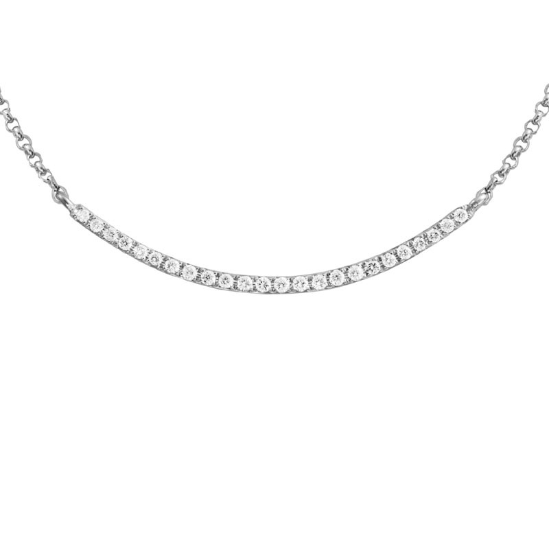 https://www.barnesjewelry.com/upload/product/GN579LTW12.jpg