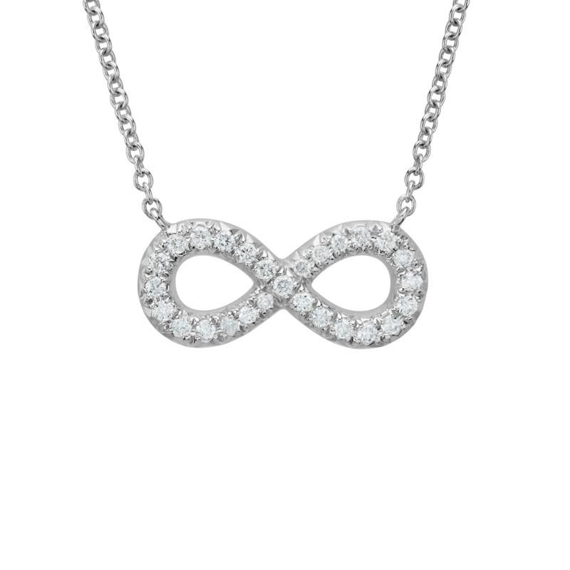https://www.barnesjewelry.com/upload/product/GN627LTW14.jpg