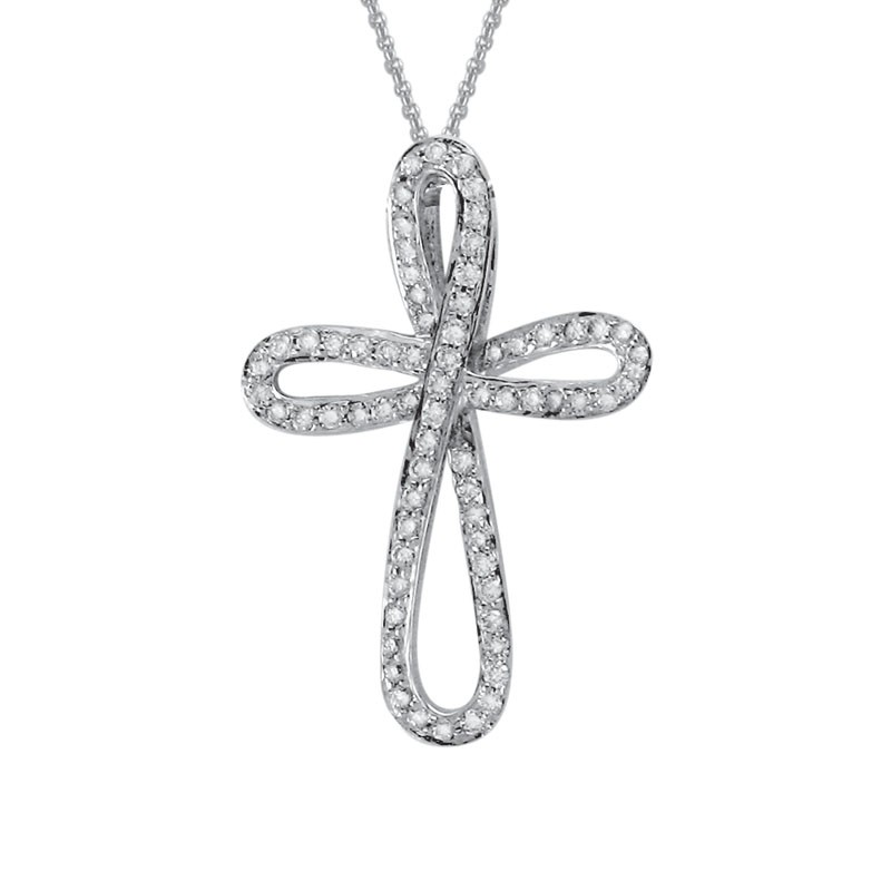 https://www.barnesjewelry.com/upload/product/GNB12LD21WH.jpg