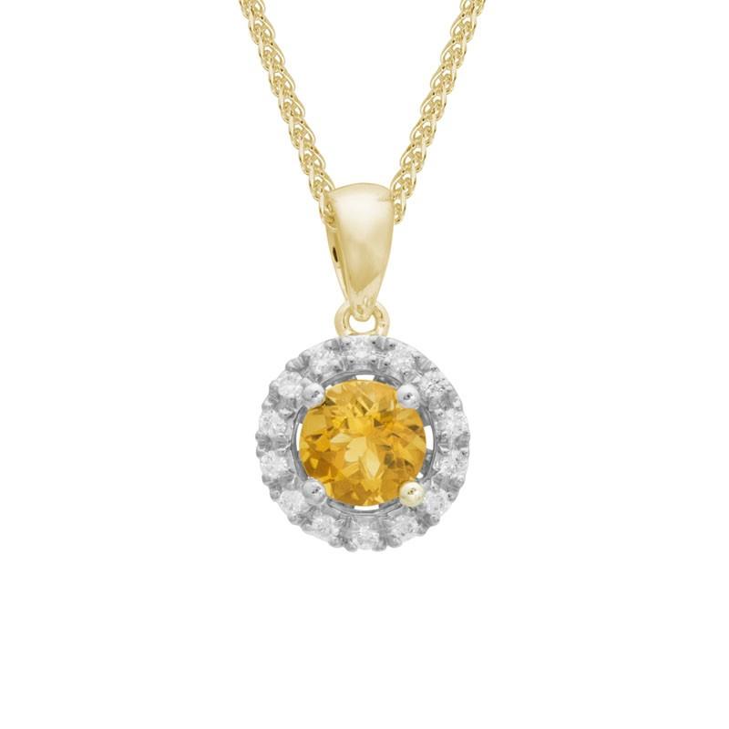 https://www.barnesjewelry.com/upload/product/GNC50TIY10CI.jpg