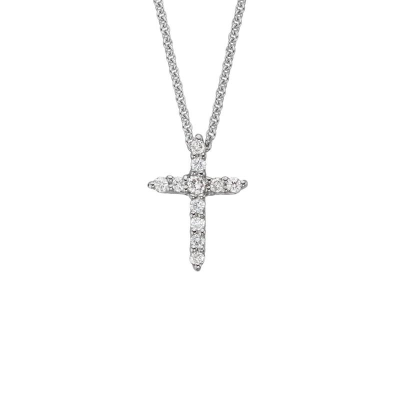 https://www.barnesjewelry.com/upload/product/GNG68TIW09.jpg