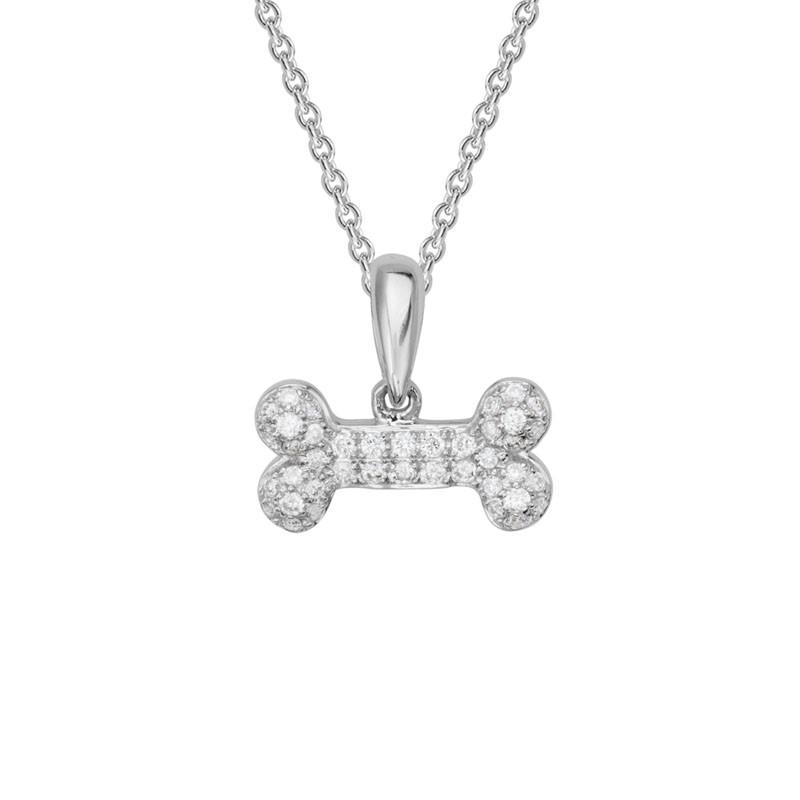 https://www.barnesjewelry.com/upload/product/GNH92LTW12.jpg