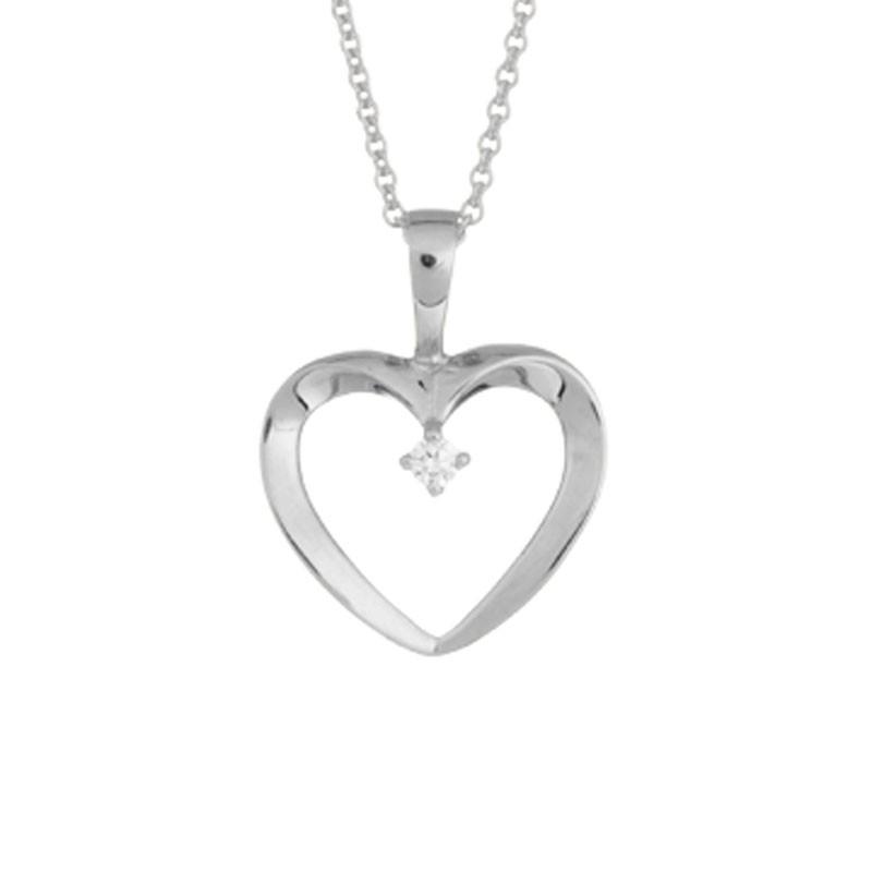 https://www.barnesjewelry.com/upload/product/GNJ69TLW02.jpg