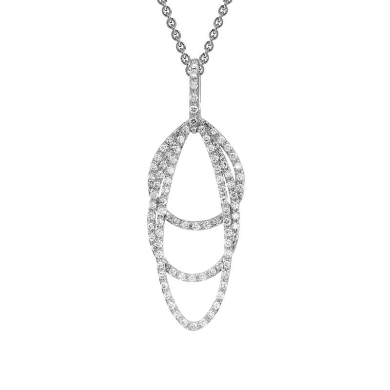 https://www.barnesjewelry.com/upload/product/GNJ74LDW40.jpg