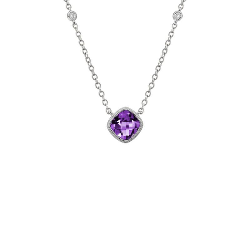 https://www.barnesjewelry.com/upload/product/GNK02NVW03AT.jpg