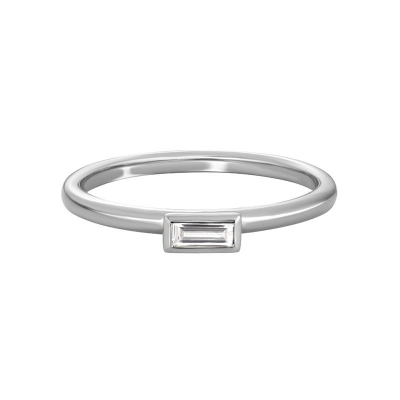 https://www.barnesjewelry.com/upload/product/GR874TIW08.jpg