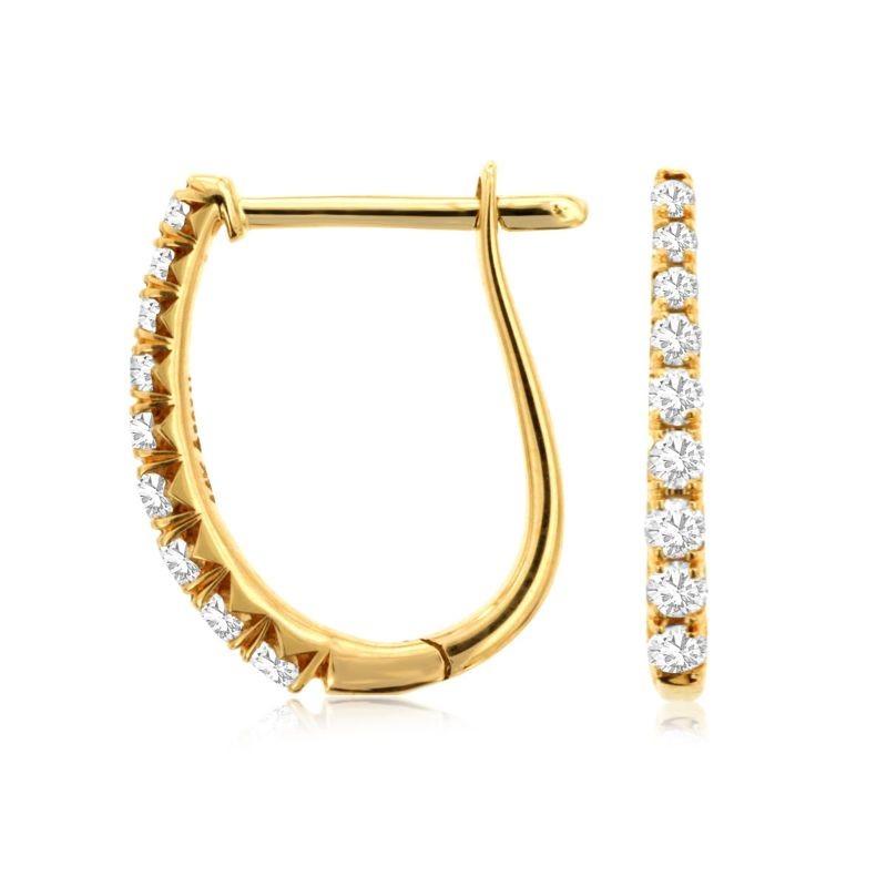 https://www.barnesjewelry.com/upload/product/H1157D.jpg