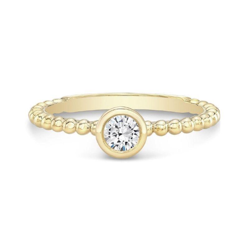 https://www.barnesjewelry.com/upload/product/HJFM3020-10-YG-1567413389.jpg
