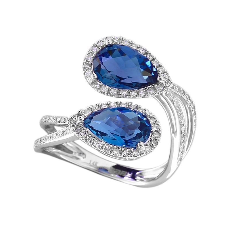 https://www.barnesjewelry.com/upload/product/HRW0Q268MI.jpg