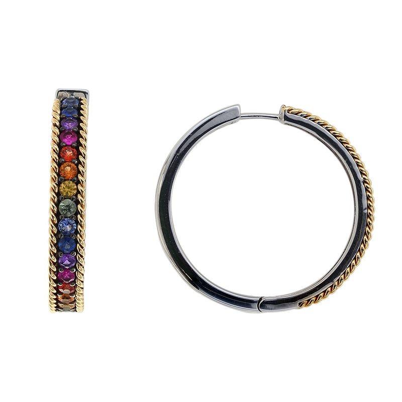 https://www.barnesjewelry.com/upload/product/IEL0Q979M0.jpg