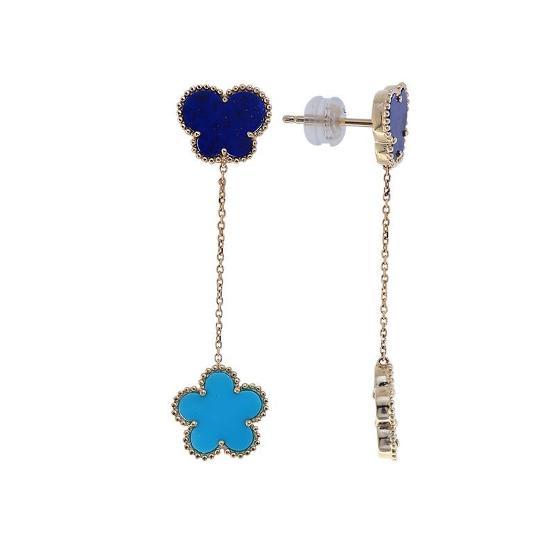 https://www.barnesjewelry.com/upload/product/IEY0Q454M0.jpg