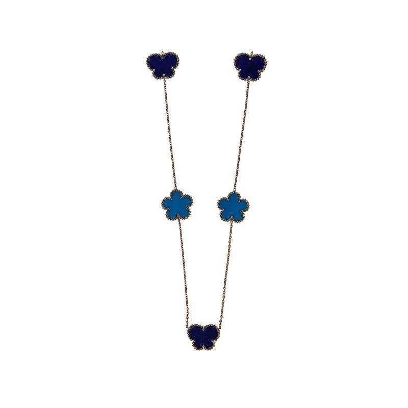 https://www.barnesjewelry.com/upload/product/INY0Q454M0.jpg