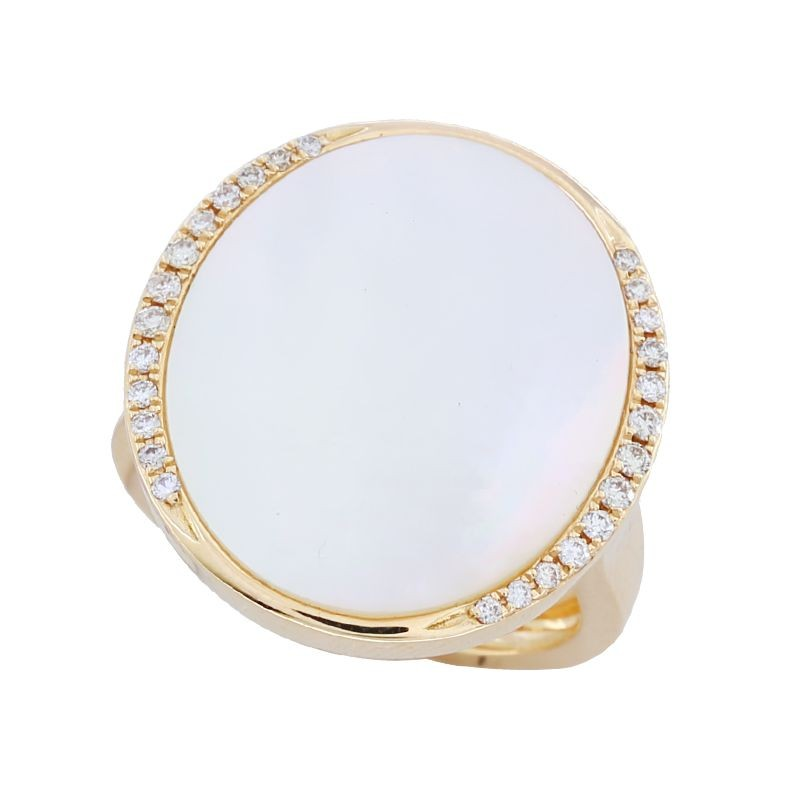 https://www.barnesjewelry.com/upload/product/IRY0P510UI.jpg