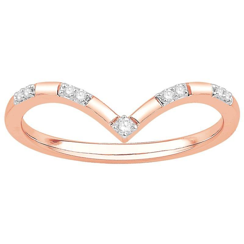 https://www.barnesjewelry.com/upload/product/JW2543-RH10PR070.jpg