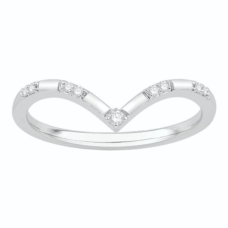 https://www.barnesjewelry.com/upload/product/JW2543-RH10W070.jpg