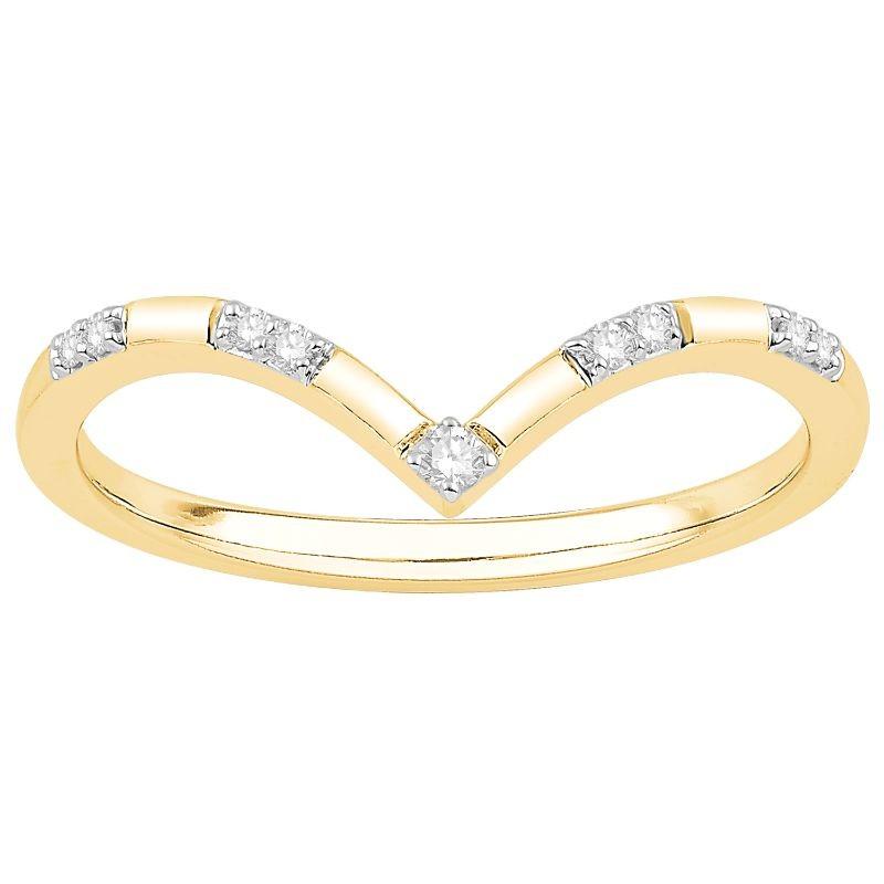 https://www.barnesjewelry.com/upload/product/JW2543-RH10YR070.jpg