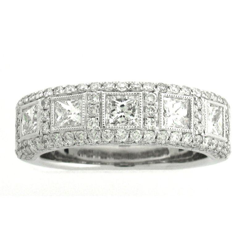 https://www.barnesjewelry.com/upload/product/LB3118.jpg