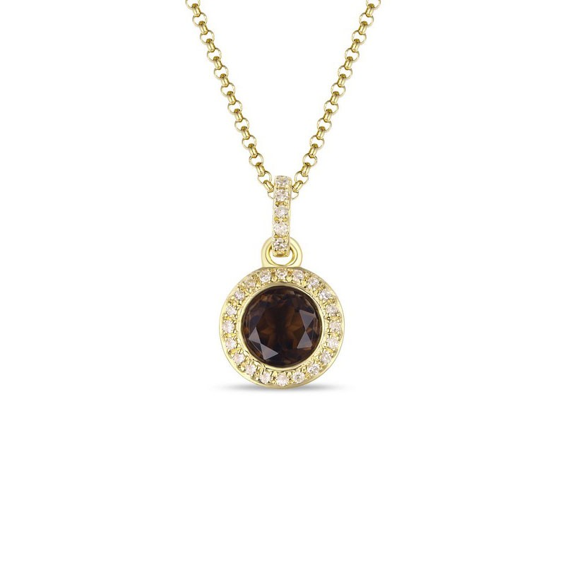 https://www.barnesjewelry.com/upload/product/N01422-SMTZ.jpg