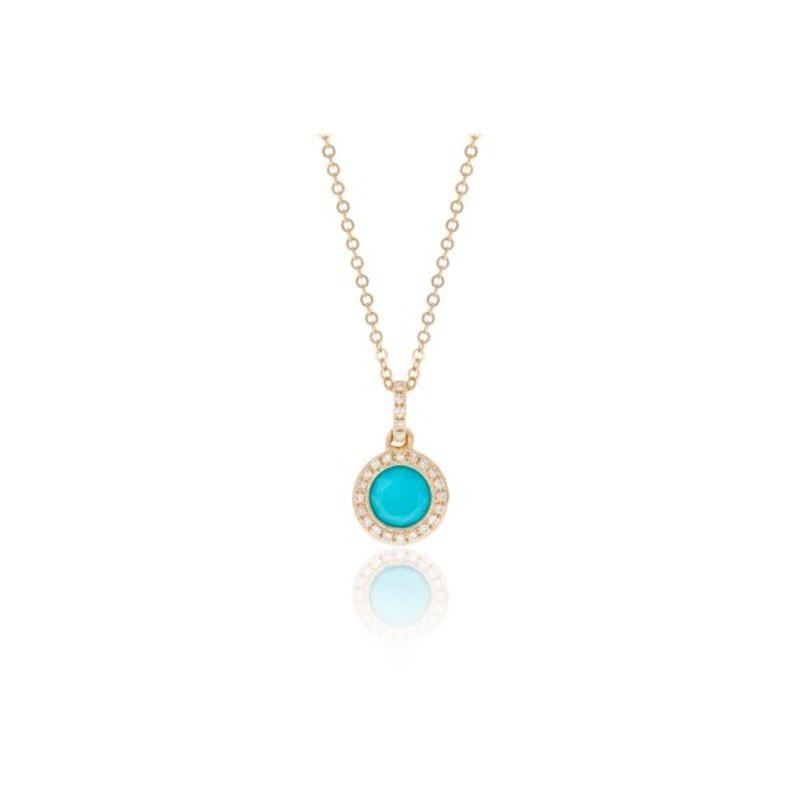 https://www.barnesjewelry.com/upload/product/N01422-TRQ.Y.jpg