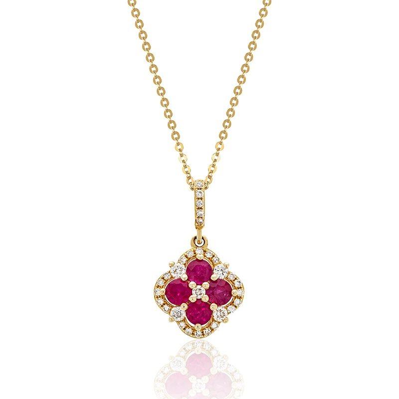 https://www.barnesjewelry.com/upload/product/N01714-RU.Y.jpg