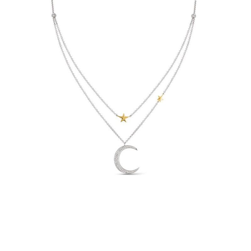 https://www.barnesjewelry.com/upload/product/N01768-RD.jpg