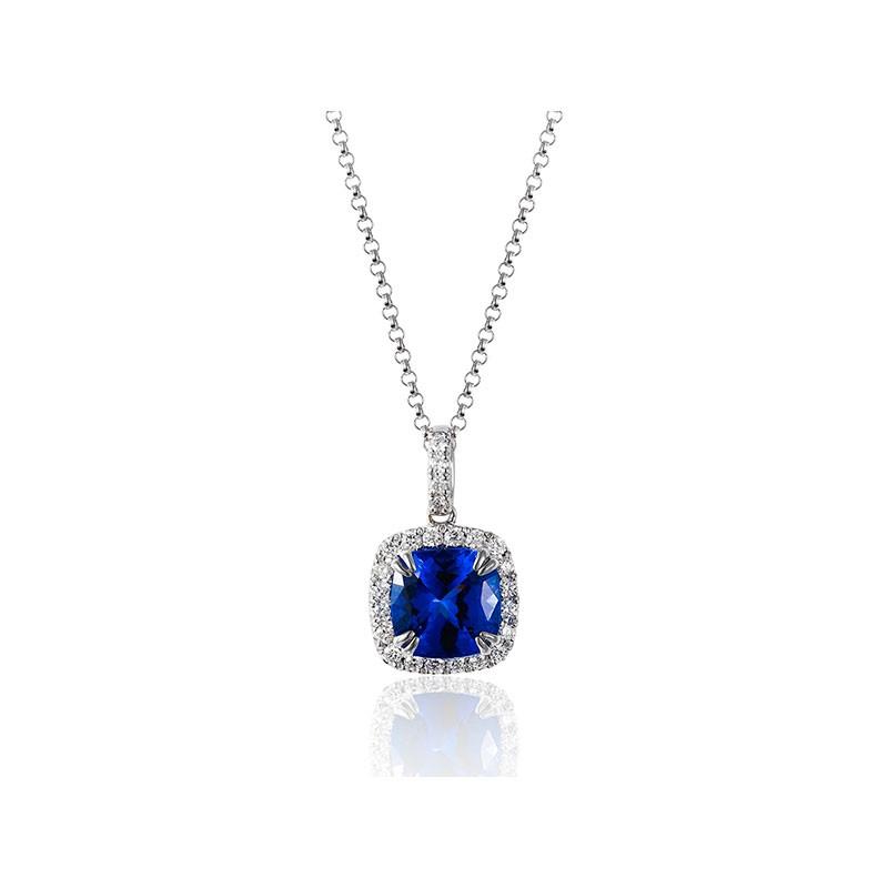 https://www.barnesjewelry.com/upload/product/N02229-TZ.jpg