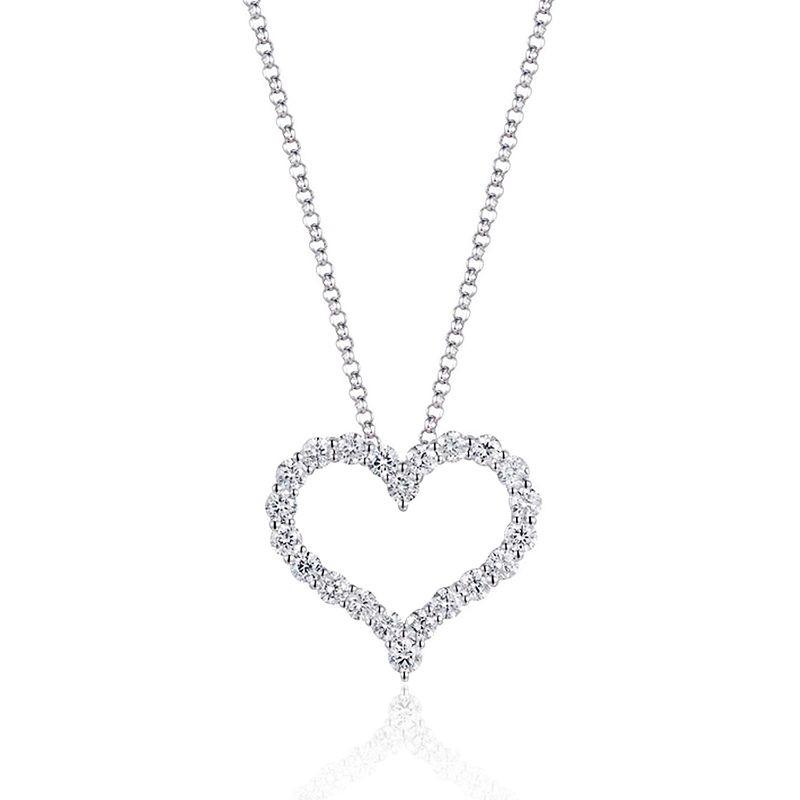 https://www.barnesjewelry.com/upload/product/N02343-RD.W.jpg