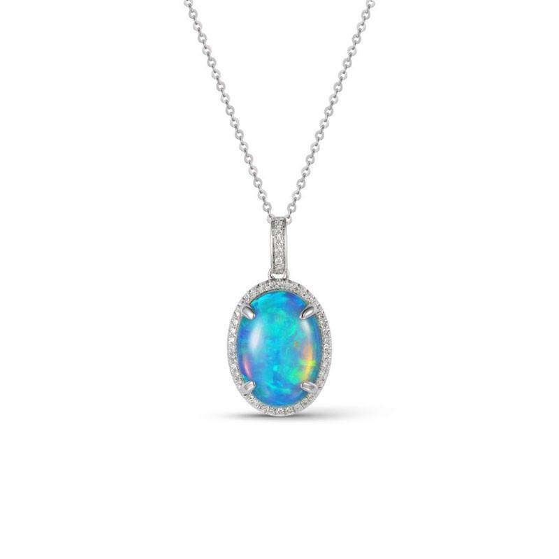 https://www.barnesjewelry.com/upload/product/N02612-OPAL.jpg