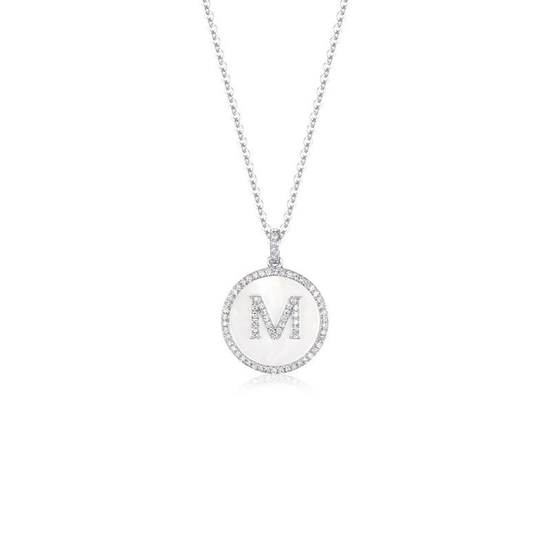https://www.barnesjewelry.com/upload/product/N02932-WMOP-W.jpg