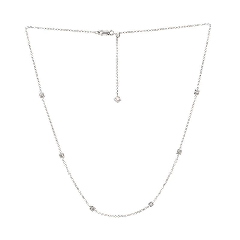 https://www.barnesjewelry.com/upload/product/N03136-PR.jpg