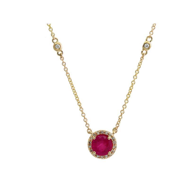 https://www.barnesjewelry.com/upload/product/NCZBE89DR4.jpg