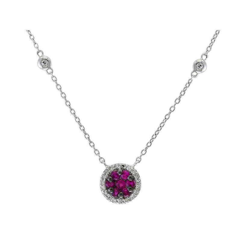 https://www.barnesjewelry.com/upload/product/NP0BS66DR3.jpg