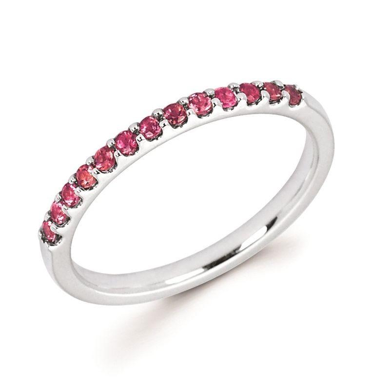 https://www.barnesjewelry.com/upload/product/OF15A12PT.jpg