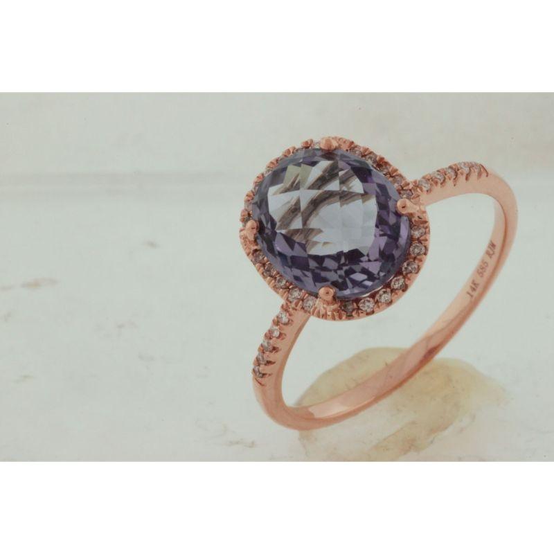 https://www.barnesjewelry.com/upload/product/PC3645A.jpg