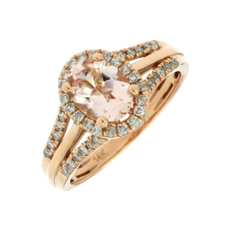 https://www.barnesjewelry.com/upload/product/PC5698M.jpg