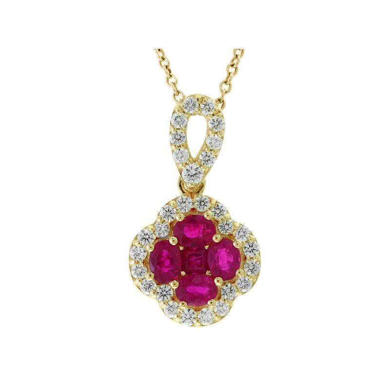 https://www.barnesjewelry.com/upload/product/PCPCC91DR4.jpg