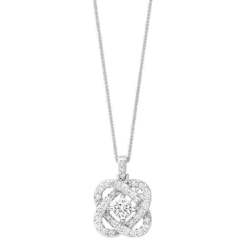 https://www.barnesjewelry.com/upload/product/PD10457-4WF.jpg